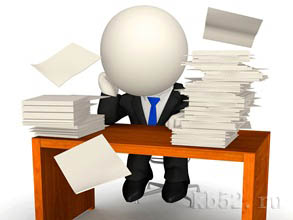 Скачать сравнительная таблица ключевых изменений 223 закону