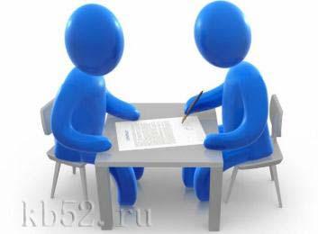 Изменение и расторжение договоров, заключенных в рамках закупок по 223-ФЗ
