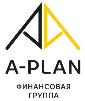 mfo-a-plan