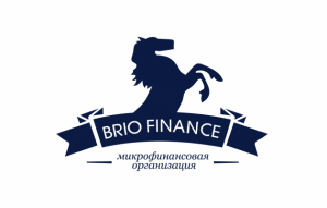 mfo-brio-finans
