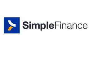 mfo-simple-finans