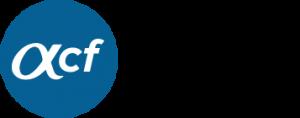 mkk-alphacity-finance