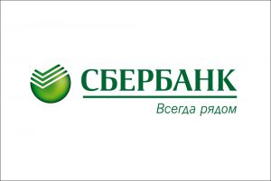 01-sberbank