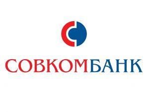 04-sovkombank