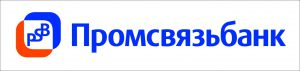 07-promsvyazbank