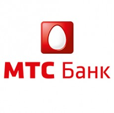 mts-mank