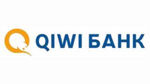 qiwi-bank