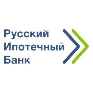 rus-ipotek-bank