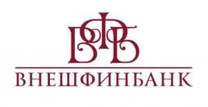 vneshfinbank