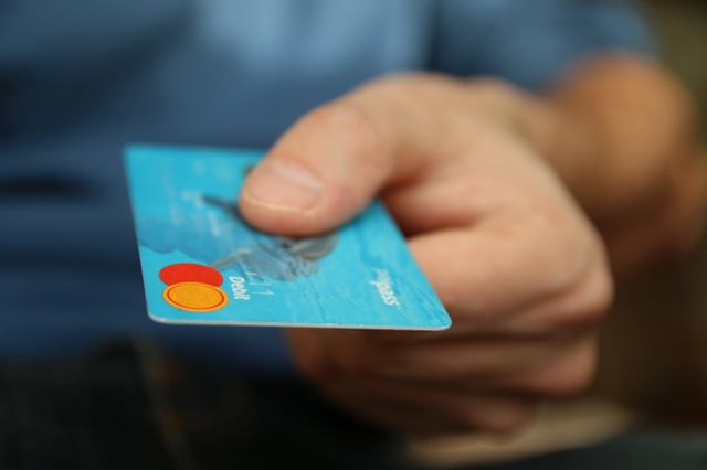 банк хоум кредит старый оскол время работы